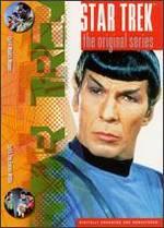 Star Trek: The Original Series, Vol. 2