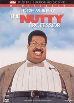 The Nutty Professor [DTS]