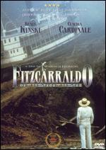 Fitzcarraldo [Uncut Collector's Edition]