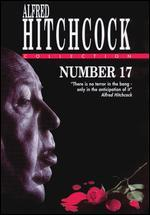 Alfred Hitchcock Collection, Vol. 5: Number 17