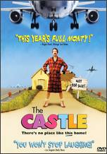 The Castle - Rob Sitch