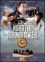 Horatio Hornblower Vol. 1-the Duel