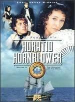 Horatio Hornblower Vol. 3-the