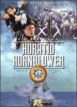 Horatio Hornblower Vol. 4-the Wrong War