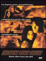 Black Cat Run