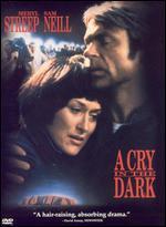 A Cry in the Dark - Fred Schepisi