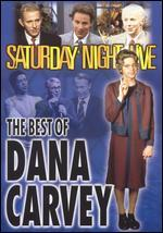 Saturday Night Live-the Best of Dana Carvey