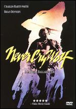 Never Cry Wolf [WS/P&S]