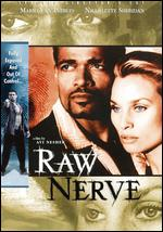 Raw Nerve - Avi Nesher