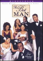 Best Man [Dvd] [1999] [Region 1] [Us Import] [Ntsc]