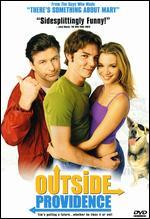 Outside Providence - Michael Corrente