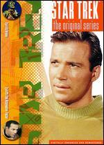 Star Trek: The Original Series, Vol. 10: Arena/Alternative Factor