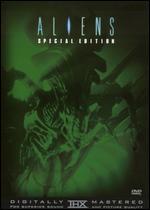 Aliens [Special Edition] - James Cameron