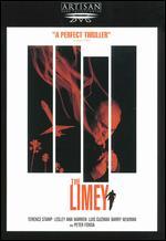 The Limey - Steven Soderbergh