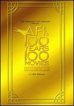 AFI's 100 Years...100 Movies