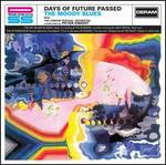Days of Future Passed [Bonus Tracks]