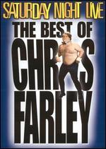 Saturday Night Live-the Best of Chris Farley
