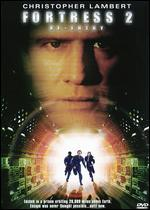 Fortress 2: Re-Entry [Dvd] [1999] [Region 1] [Us Import] [Ntsc]
