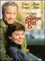 The Goodbye Girl [Vhs]
