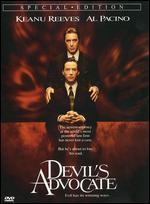 Devil's Advocate [WS] - Taylor Hackford