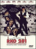 Rko 281-the Battle Over Citizen Kane