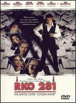 Rko 281 Dvd