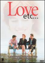 Love Etc...