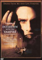 Interview with the Vampire [Special Edition] - Neil Jordan