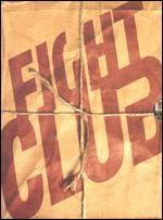 Fight Club [Dvd] [1999] [Region 1] [Us Import] [Ntsc]