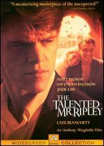 The Talented Mr. Ripley [WS]