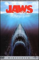 Jaws [WS]