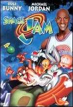 Space Jam [P&S] [Special Edition]