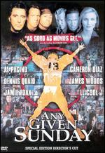 Any Given Sunday [Special Edition]