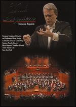Verdi-Requiem / Pamela Coburn, Vinson Cole, Trudeliese Schmidt, Kurt Rydl, Enoch Zu Guttenberg, European Symphony Orchestra