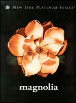 Magnolia [Special Edition] [2 Discs]