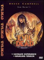 The Evil Dead [Collector's Edition]