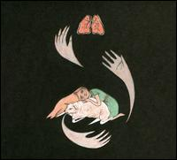 Shrines - Purity Ring