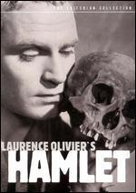 Hamlet (the Criterion Collection)