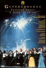 Glyndebourne Festival Opera: A Gala Evening