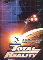 Total Reality - Phillip J. Roth