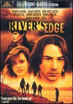 River's Edge [WS]
