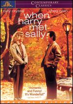 When Harry Met Sally [Special Edition] - Rob Reiner