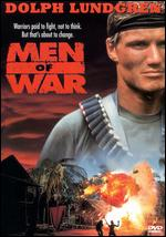 Men of War - Perry Lang