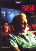 Chuck & Buck - Miguel Arteta