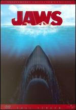 Jaws [P&S]