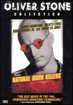 Natural Born Killers-Oliver Stone Collection