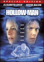 Hollow Man [WS]