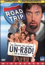 Road Trip [Unrated]