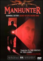 Manhunter [WS] - Michael Mann