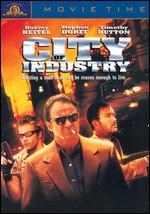 City of Industry - John Irvin